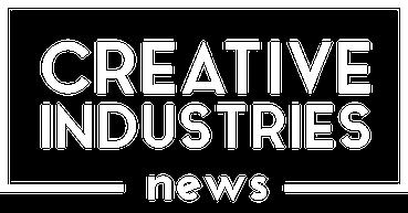 Creative Industries News